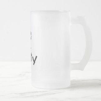 30 And Dirty Coffee Mugs