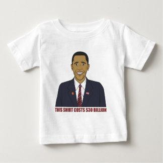 $30 Billion Dollar Shirt