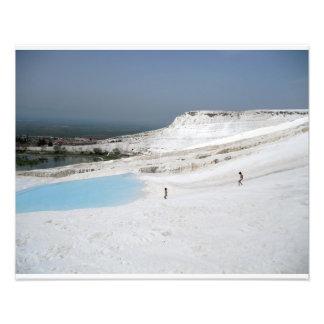 30 Degrees Celsius Art Photo