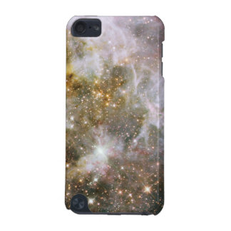 30 Doradus Nebula in Infrared Light iPod Touch (5th Generation) Covers