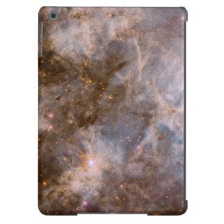 30 Doradus Nebula in Visible Light iPad Air Cover