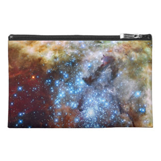 30 Doradus Nebula Star Clusters Travel Accessory Bags