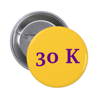30 K PIN