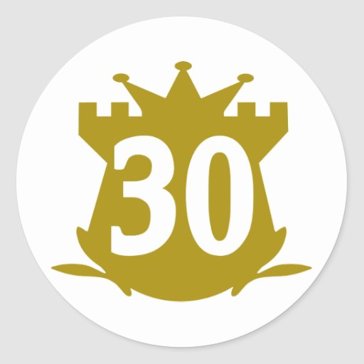 30-King-Castle.png Stickers