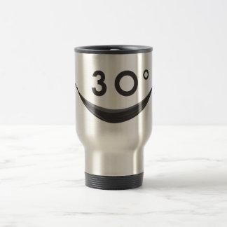 30* Mug