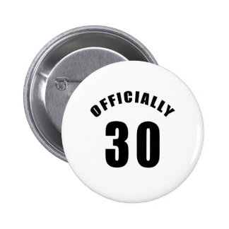 30 Officially Design Buttons