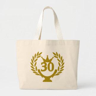 30 real-coppa-corona.png bolsas lienzo