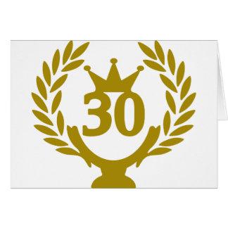 30 real-coppa-corona.png tarjetón