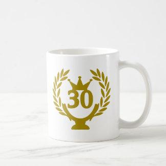 30 real-coppa-corona.png tazas