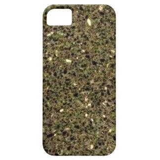 30 Rock Deco Marble Flooring iphone5 Case