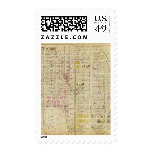 30 sala 12 sello