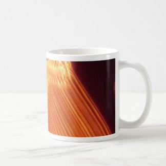 30 secounds to launch coffee mug