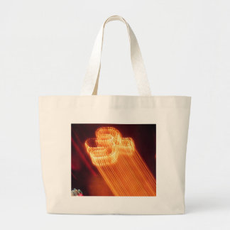 30 secounds to launch large tote bag