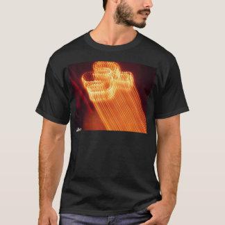 30 secounds to launch T-Shirt