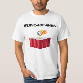 30 SPIKES T-Shirt