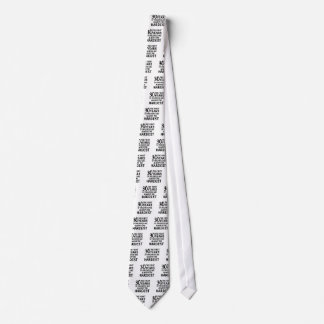 30 The First  Years Birthday Designs Tie