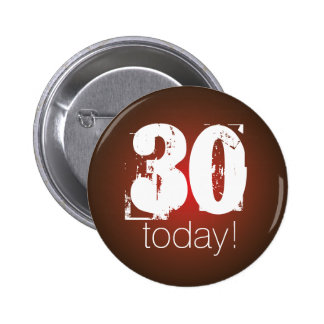 30 today badge button