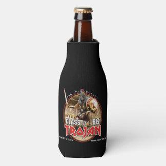 30 Year Eddie Bottle Cooler