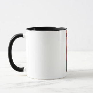 30 Year Old, One Owner - Needs Parts, Make Offer Mug