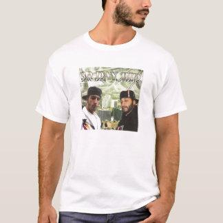 30DAYBID T-Shirt