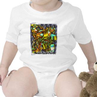 30fracflam003 baby bodysuit