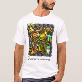 30fracflam003 T-Shirt