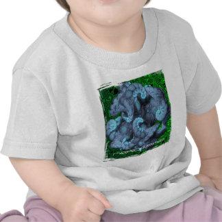 30ifs002 tee shirt
