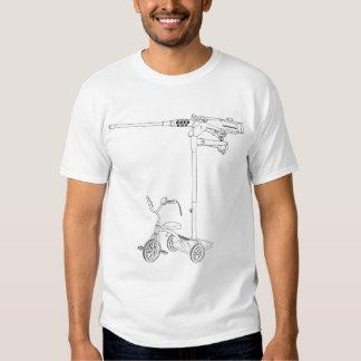 30MM Trike T Shirt