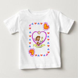30th Anniversary - Pearl Infant T-shirt