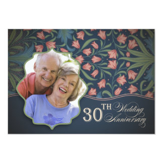... Wedding Anniversary GiftsT-Shirts, Art, Posters & Other Gift Ideas