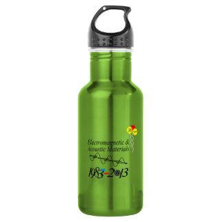 30th Anniversary Water Bottle