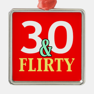 flirty gifts At flirtcom you can chat with local singles, meet flirty personals and find a dating partner join for free and have fun at the best online dating site log in.