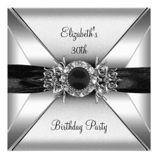 Party Invitations, Cheap Engagement Party Announcements & Invites