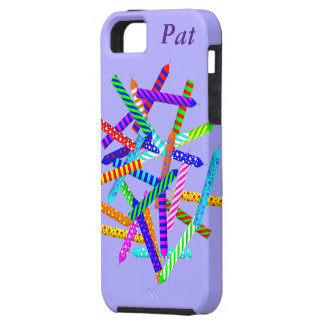 30th Birthday Gifts iPhone SE/5/5s Case