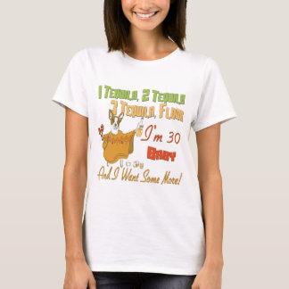 30th Birthday Gifts T-Shirt