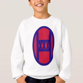 30th Infantry Brigade Sweatshirt