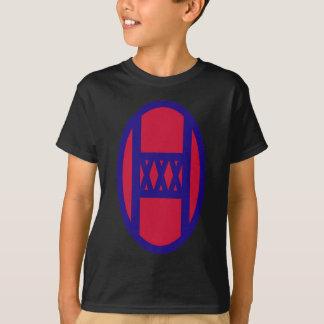 30th Infantry Brigade T-Shirt