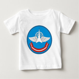 30th Military Central Scientific Research Institut Shirts