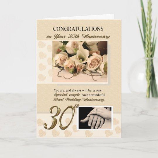 48th Wedding Anniversary Gift Ideas: 48th Wedding Anniversary Card: Love Card