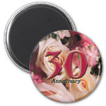 30thanniversary2 magnets