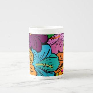30x30 multi hibisques.jpg tea cup