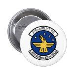 310o Escuadrilla del puente aéreo Pin