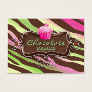 311 Bakery Gift Card Certificate Chocolate Cupcake