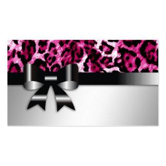 Hair bow business 2018 sale youtube hair bow business cards hair bow business card designs colourmoves