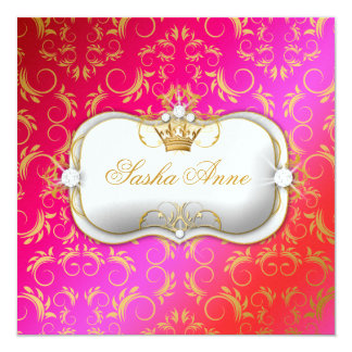 311 Ciao Bella Golden Cherry Cake Kiss Card