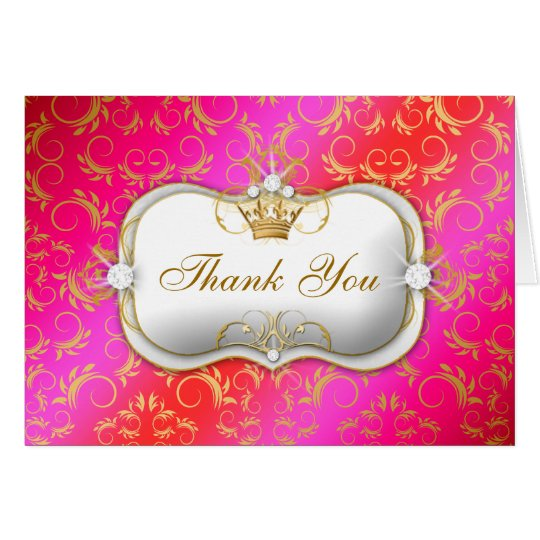 311 Ciao Bella Golden Divine Cherry Cake Card