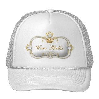 311 Ciao Bella Trucker Hat
