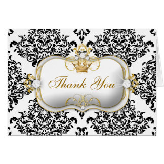 311 Ciao Bella & Lovey Dovey Damask Card