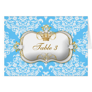 311 Ciao Bella & Lovey Dovey Damask Snow Card