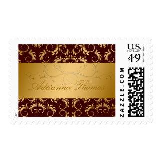 311-Golden adivinan el chocolate #2 Envio